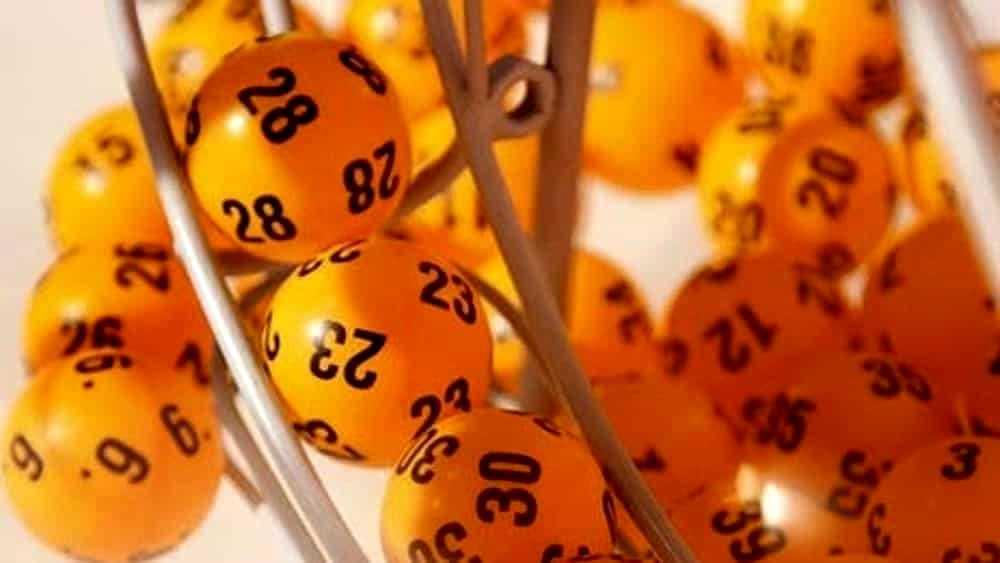 Estrazioni del lotto, superenalotto, 10elotto e eurojackpot