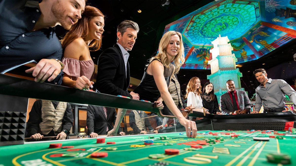 U.s. online gambling guide