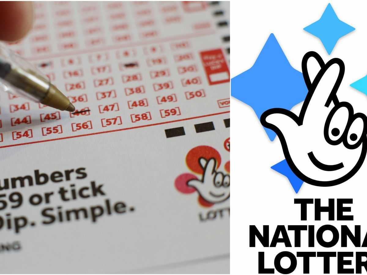 Euromillions winners: top 10 biggest jackpots won