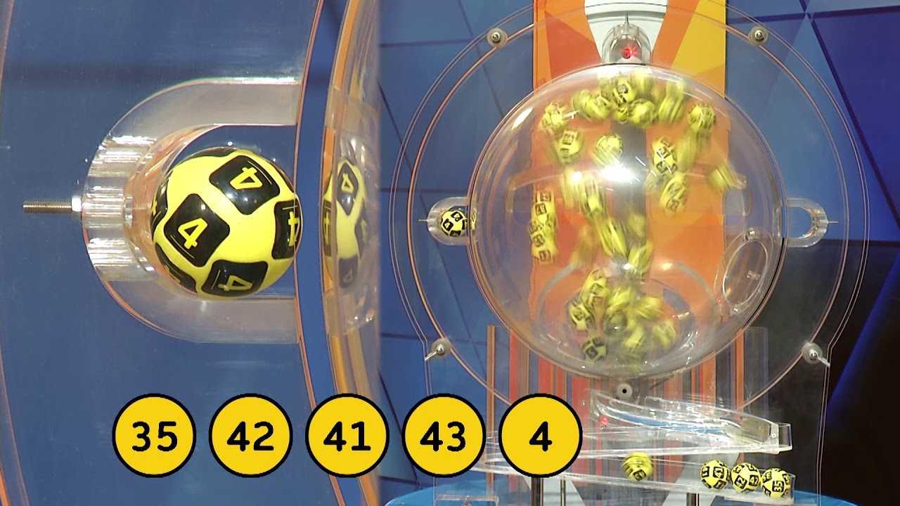Казахстанец выиграл крупную сумму в испанскую лотерею – как ему это удалось