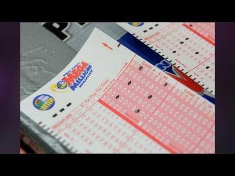 Us powerball jackpot swells to $650million