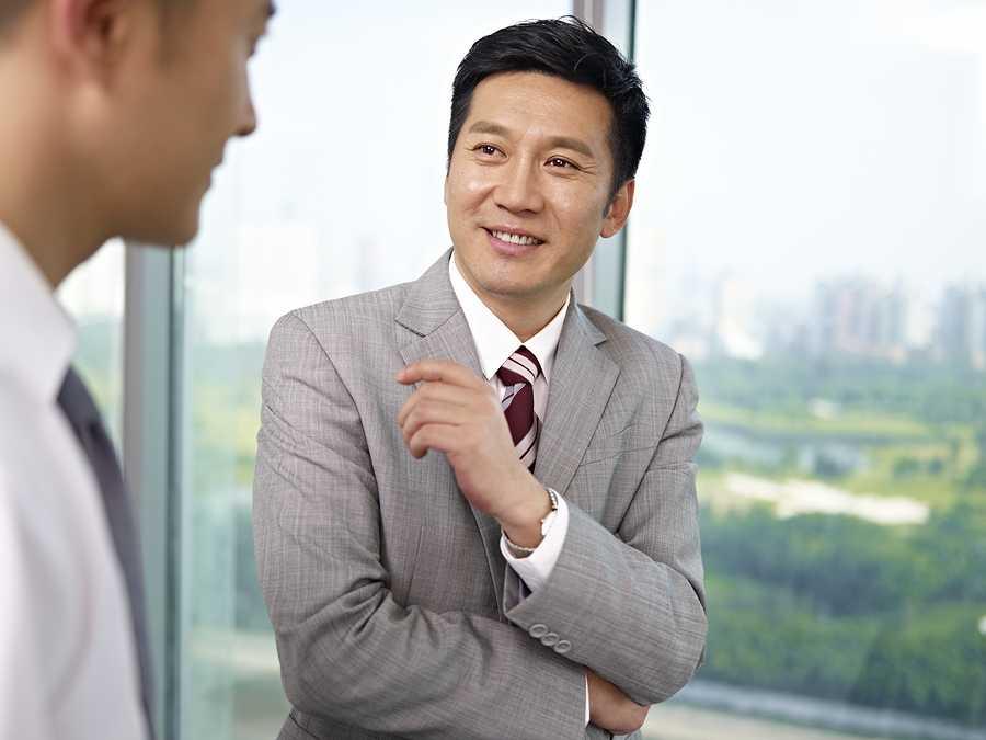 Счастливые и несчастливые цифры и числа в японии и китае | brave defender