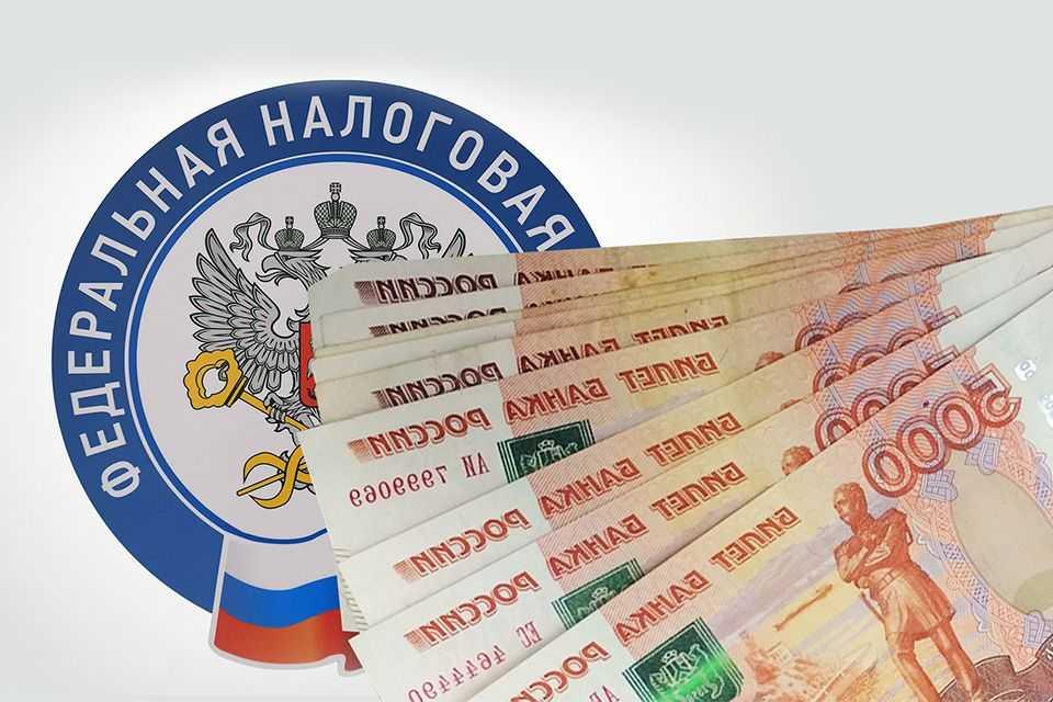 Подоходный налог с лотереи купленной в сша - советы юриста