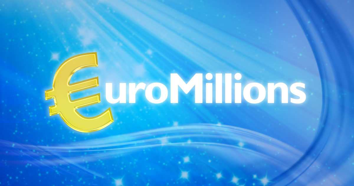 Estrazioni million day (milionesimo)