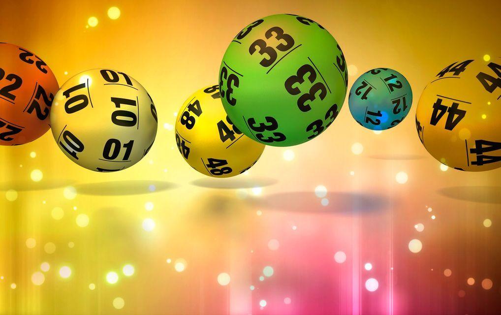 Налог на выигрыш в лотерею в россии — 13% или 35%?