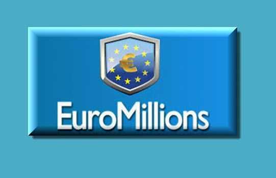 اختيار أرقام المليارات من اليورو باستخدام الأنظمة & الاستراتيجيات
