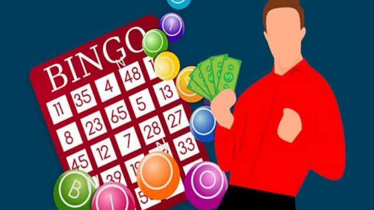 Play eurojackpot lottery online