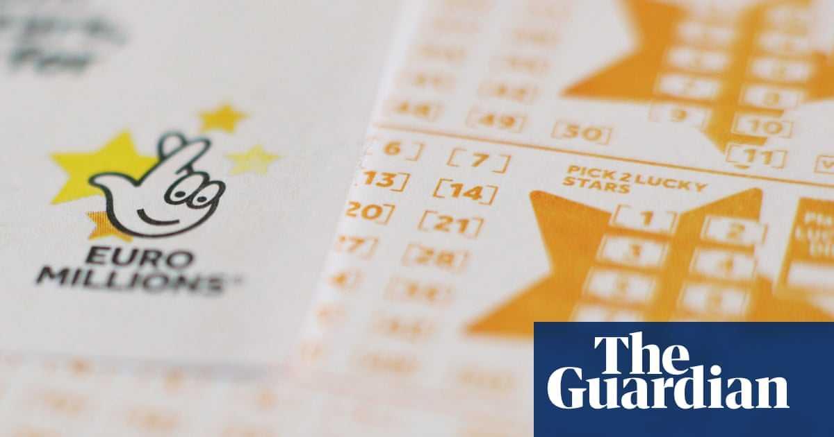 Resultados loteria nacional, real, leidsa, loteka y new york