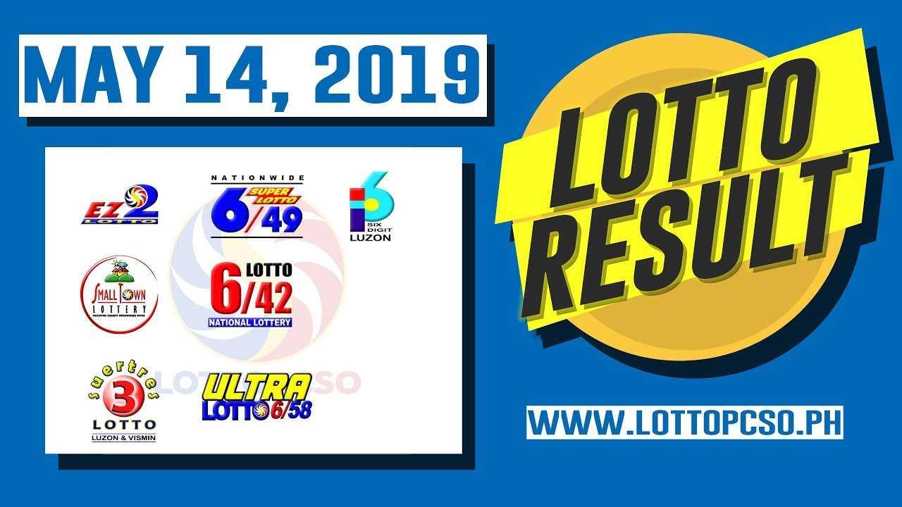 Suomi-lottotulokset - viralliset veikkaus-lottotulokset