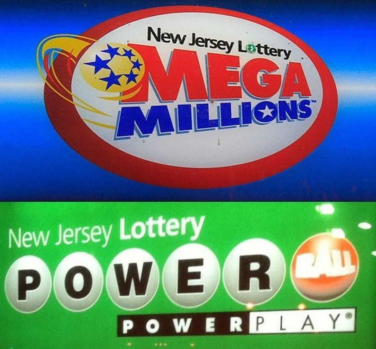 Powerball lotto online | tickets for powerball lottery usa worldwide