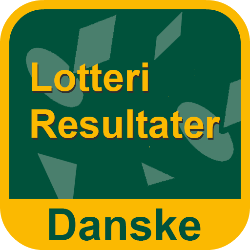 Lottery results   lottery post