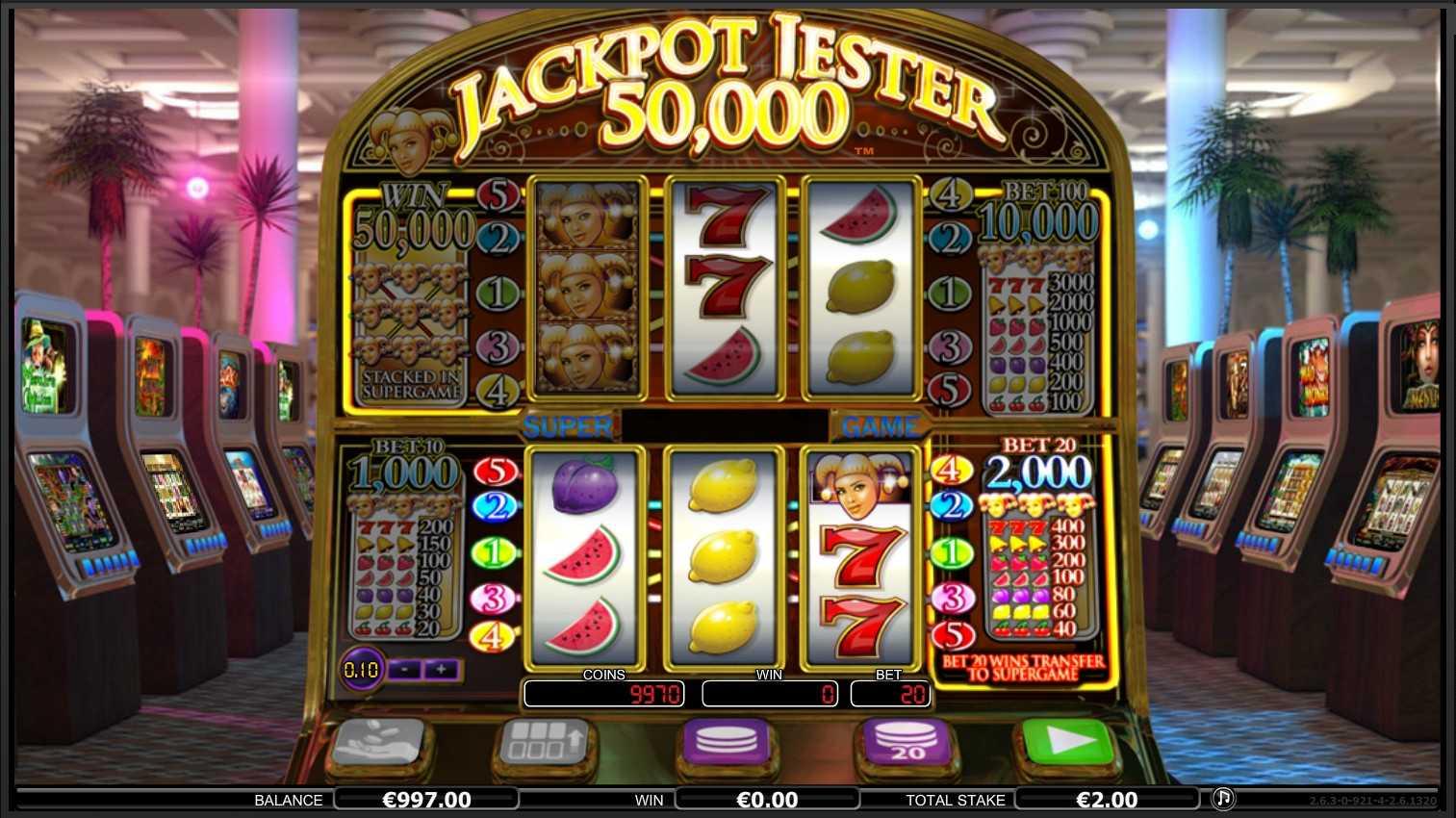 Онлайн казино золотой кубок