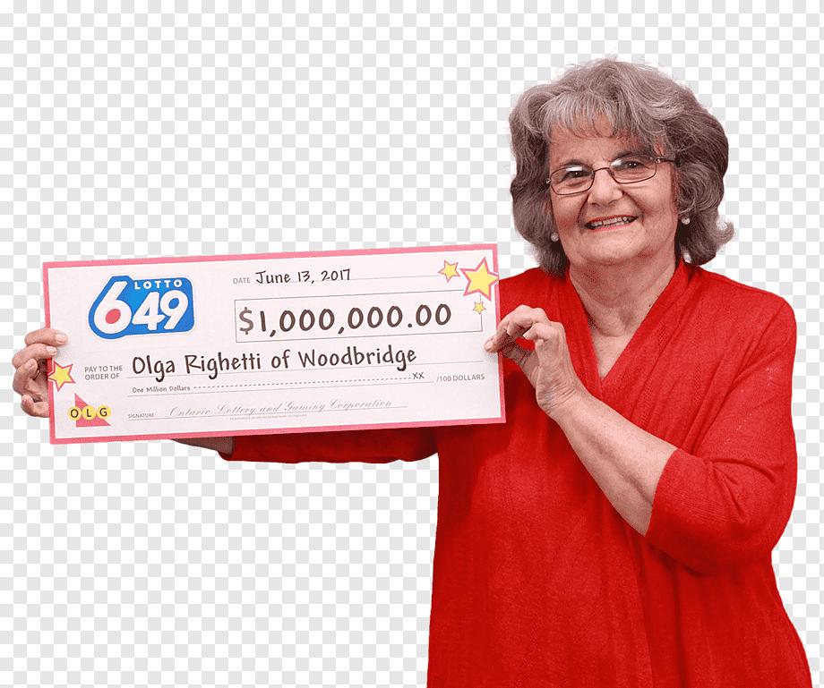 Lotto 6 aus 49 gewinnzahlen vom
