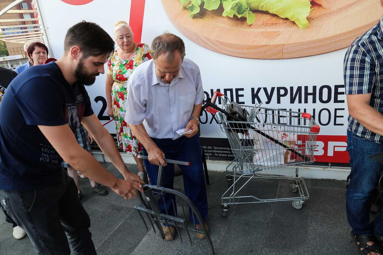 Лотереи европы. как покупать онлайн из россии?
