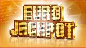 Eurojackpot arvonnan tulokset | lottomania