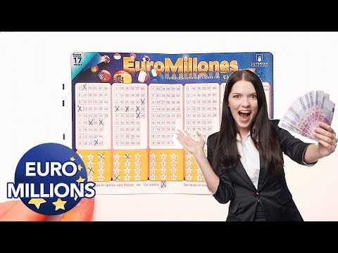 De vrais résultats de loterie, loterie Nationale, leidsa, Loteka et New York