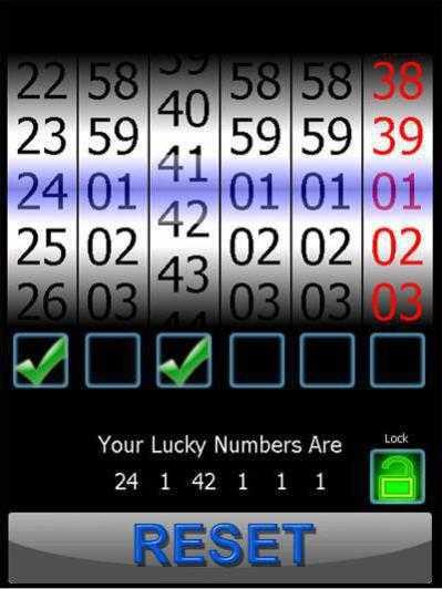 Генераторы случайных чисел для лотереи — топ 5 бесплатных сервисов