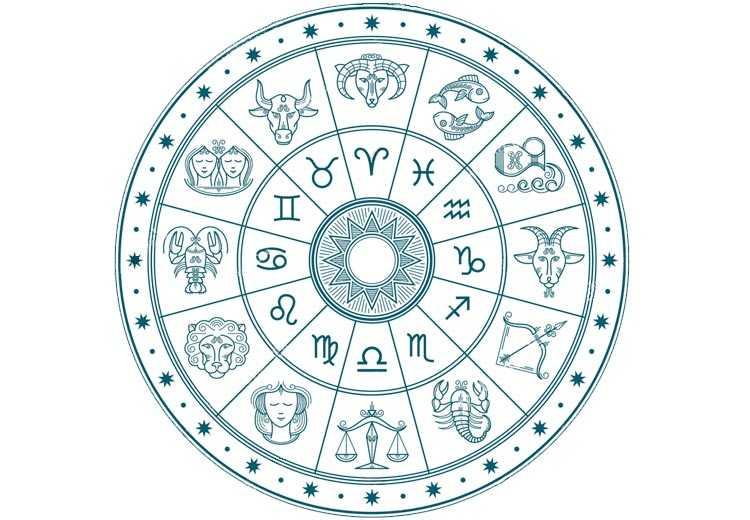 Лотерейный гороскоп на 2020 год