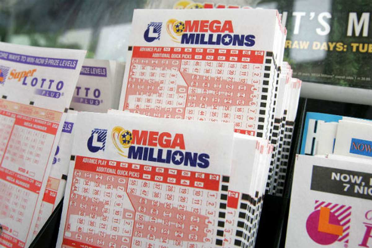 Powerball australsk lotteri - regler + instruere hvordan man spiller fra Rusland | udenlandske lotterier
