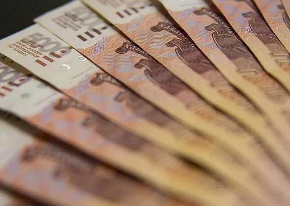 1500000000 US dollar (USD) i rubel (gnugga) för idag, hur mycket är en miljard fem hundra miljoner dollar