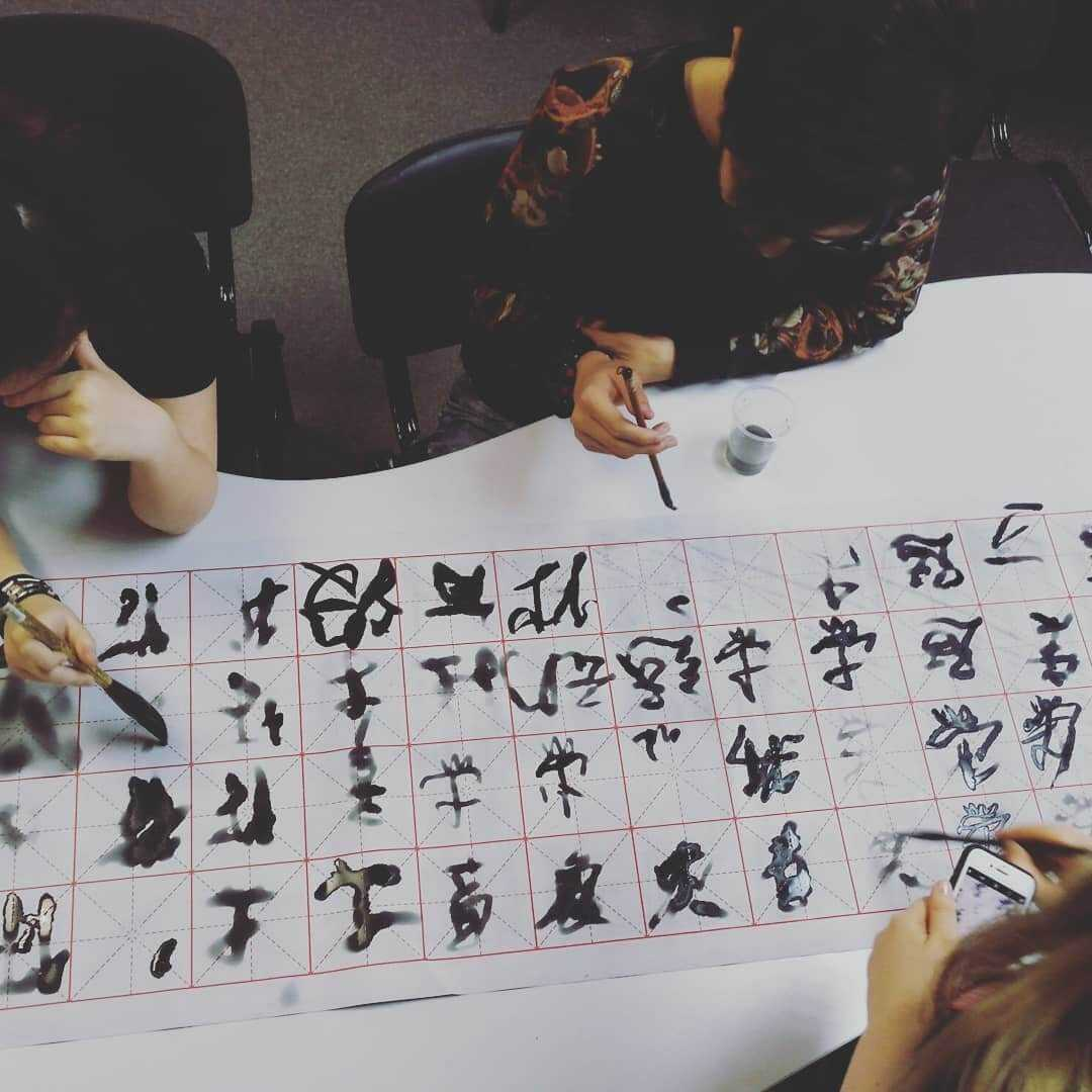 Numerologia cinese e significato dei numeri nel Regno di Mezzo