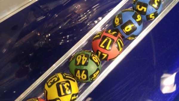Resultados de la lotería de rumanía 6din49 ›último - números promedio en