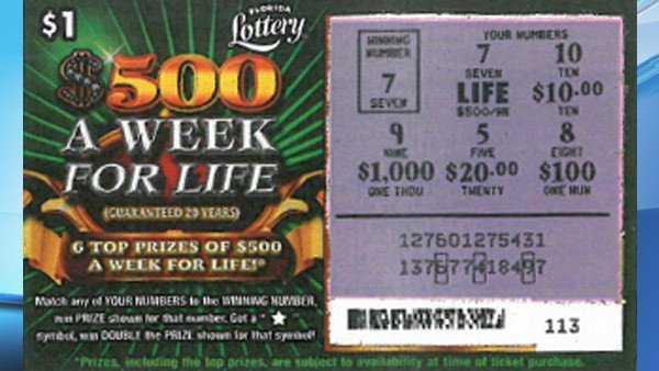 Генератор случайных чисел для лотереи. парадокс лотерей, или программы для подбора чисел генератор ставок 5 из 36