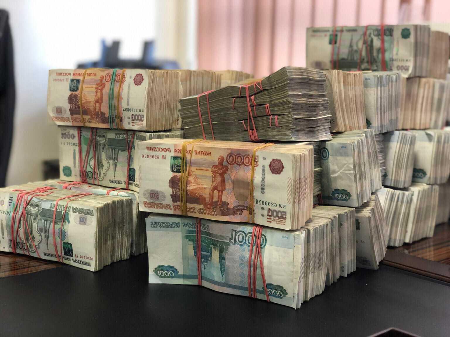 1000000 dollar (USD) i rubel (gnugga) för idag, hur mycket är 1000000 dollar till ryska rubel