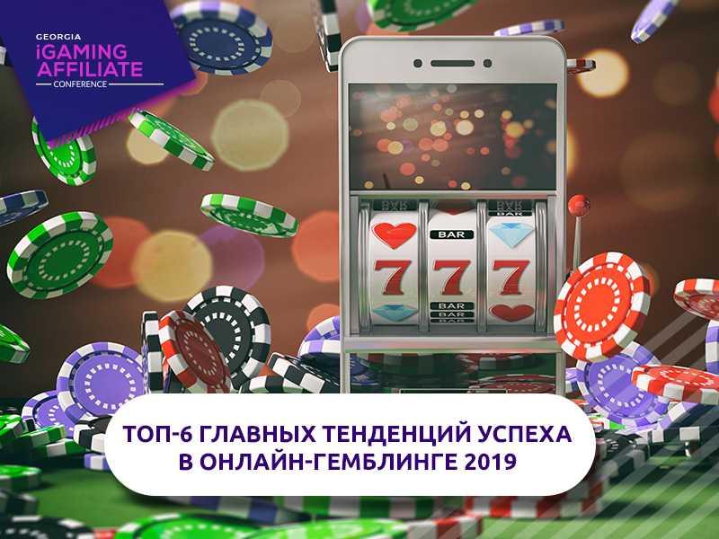 New York loterie New York Lotto - pravidla + návod: jak koupit letenku z Ruska | loterijní svět