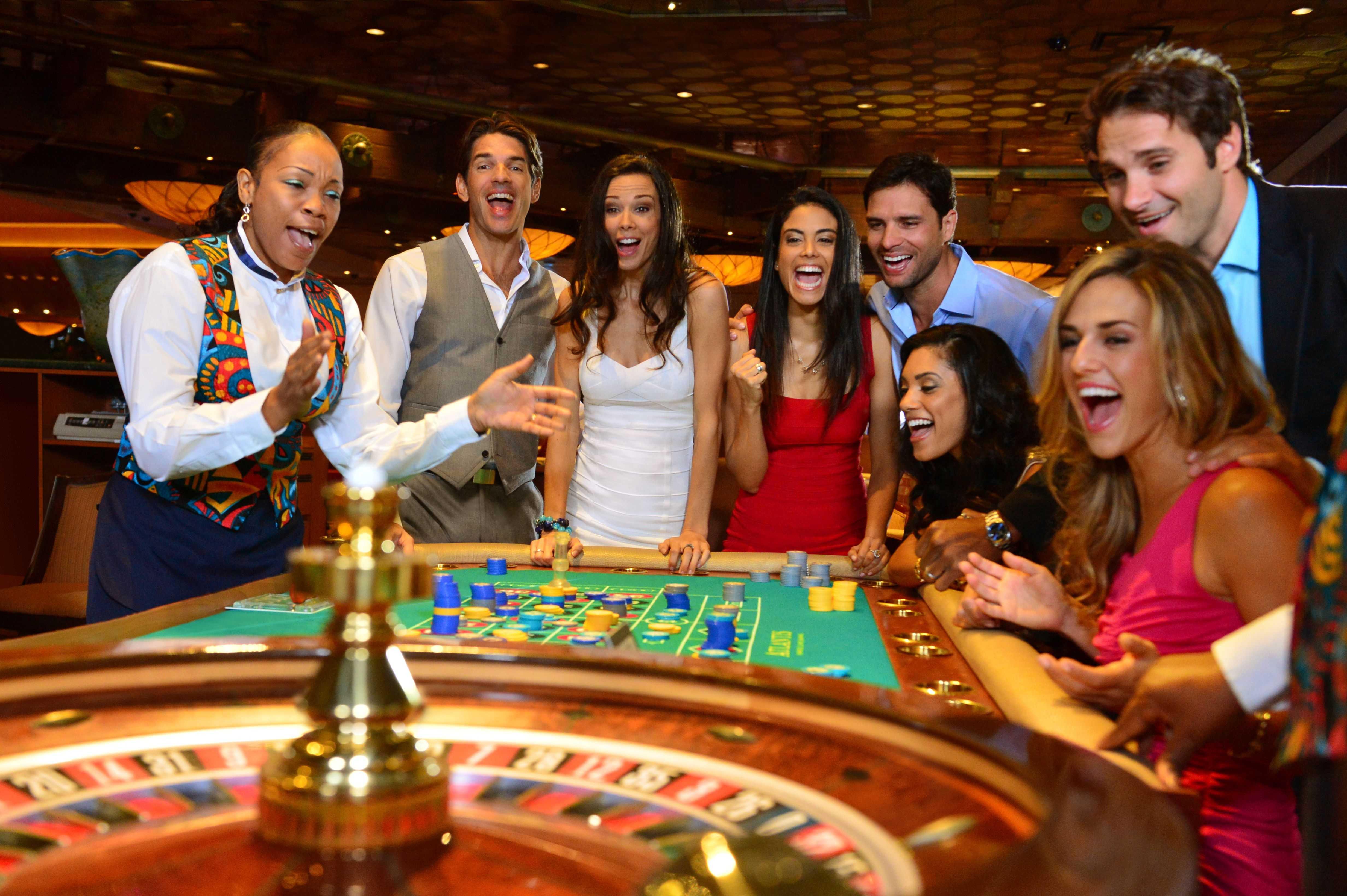 Онлайн гадание на выигрыш в лотерею