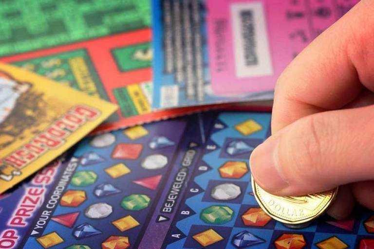 Svensk lotto lotto