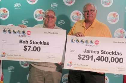 Lotterie gratuite ⋆ fare soldi su Internet senza investimenti
