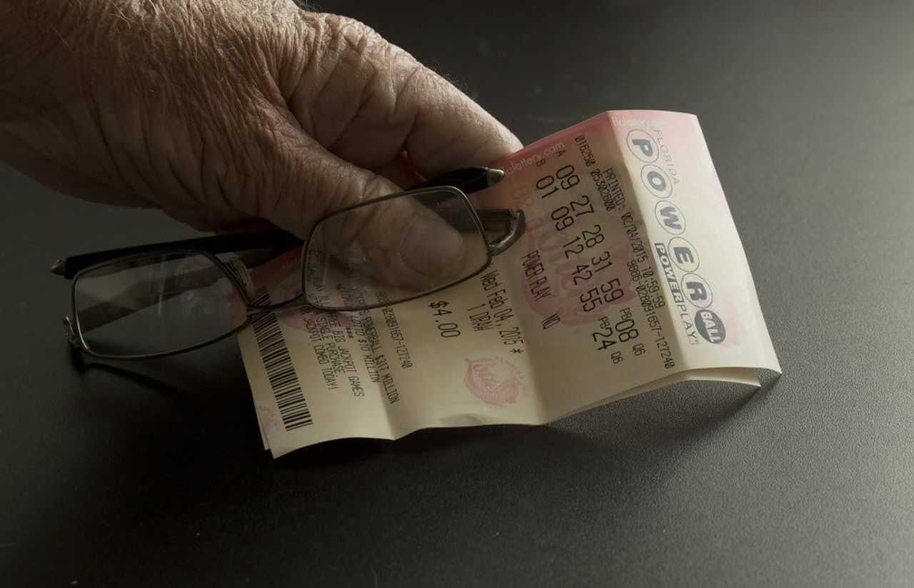 Powerball лотерея – официальный сайт американского лото из сша, отзывы и результаты онлайн, правила в россии | big lottos