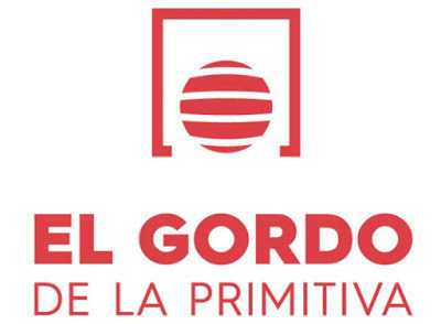 El gordo winning numbers - offcial el gordo results