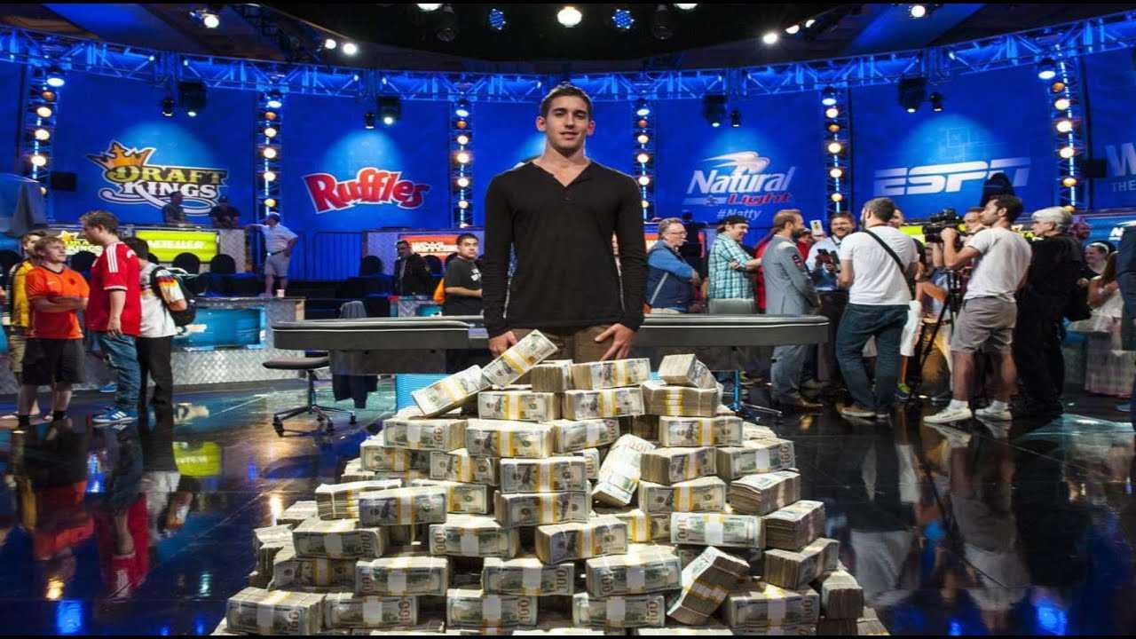 Какая лотерея в россии самая выигрышная? обзор, рейтинг, статистика, итоги.