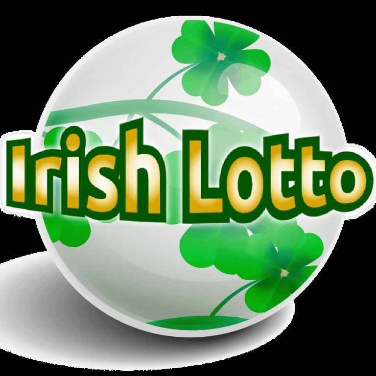 Polsk lotterilotteri