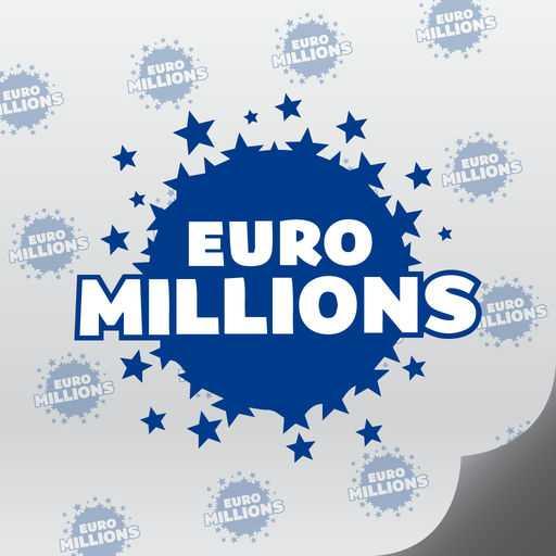 Bedrageri under dække af EuroMillions-lotteriet