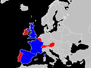 Euromillions Storbritannien