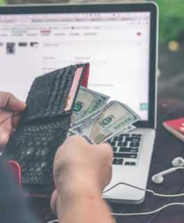 Najlepsze 20 loterie internetowe z prawdziwymi zarobkami
