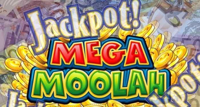 Come si è accumulato il jackpot record