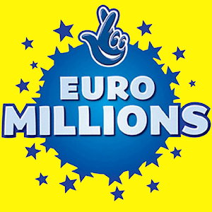 Euromillions results for 11th march 2016