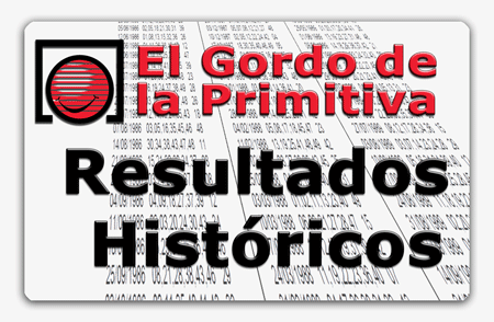 Spain el gordo results › match