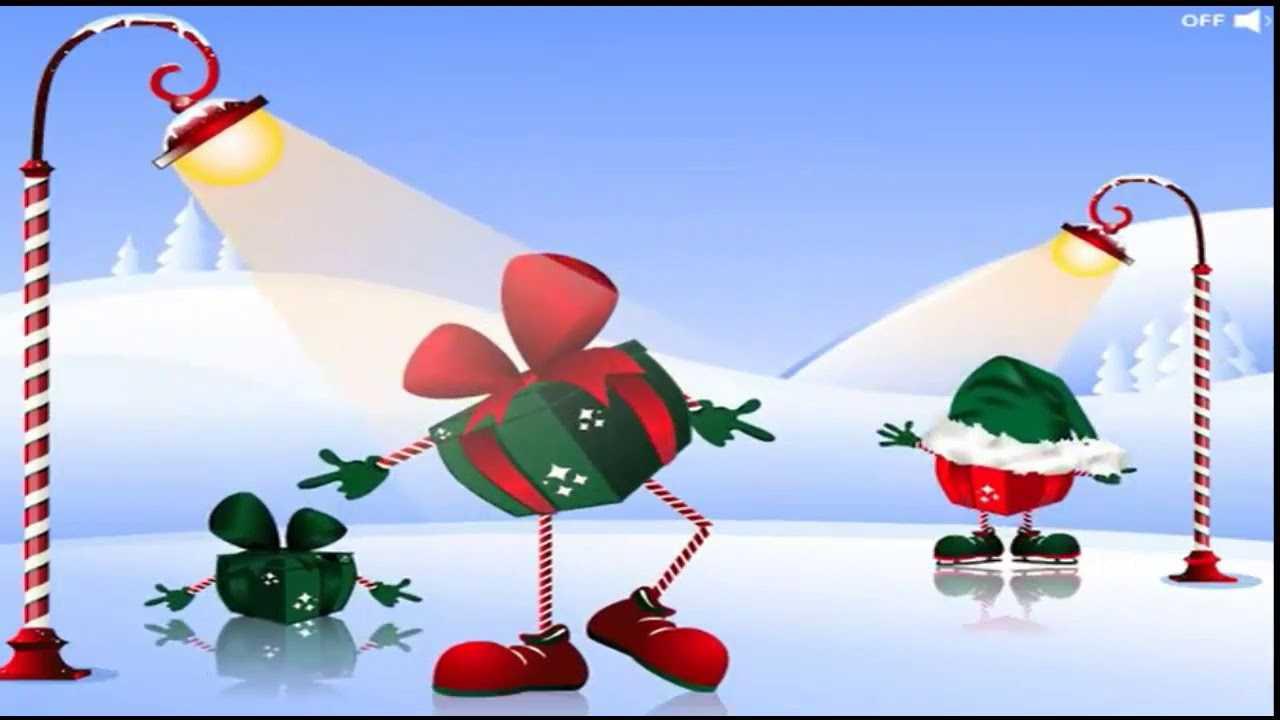 Рождественская лотерея lotería de navidad 2012 - журнал лотереи