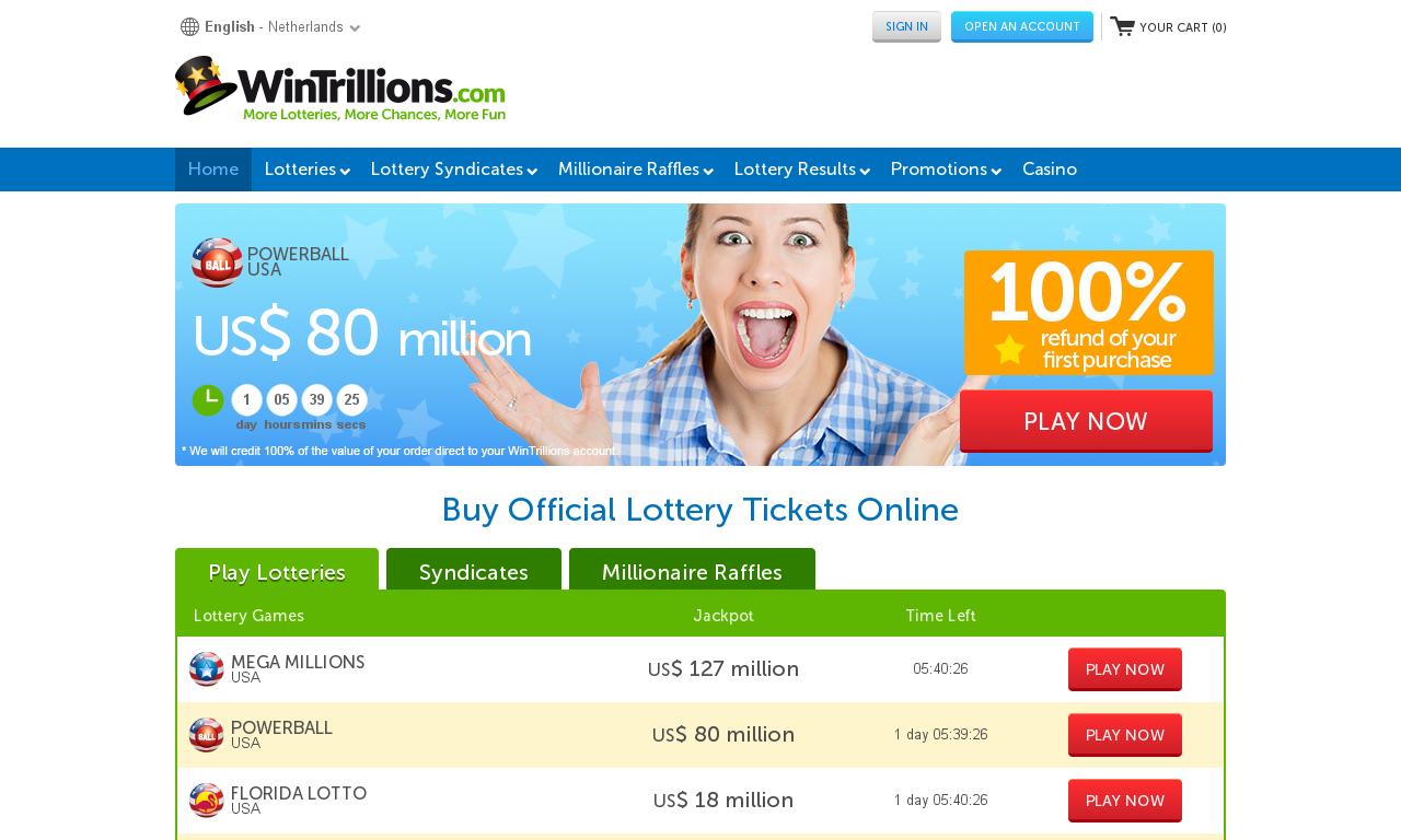 Европейские лотереи: евромилион, евролото, viking lotto
