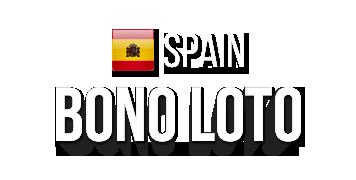 Spain – bonoloto