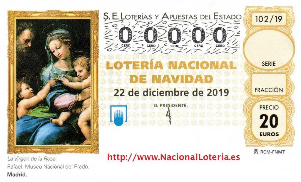 Buscar nъmeros de la loterнa de navidad