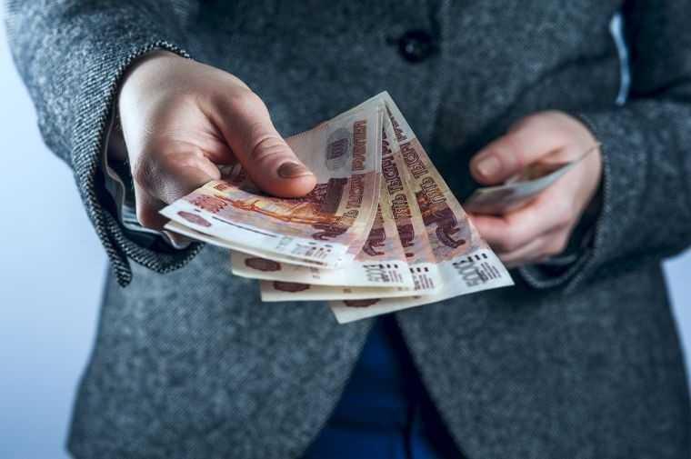 Jak wygrywać pieniądze bez inwestycji