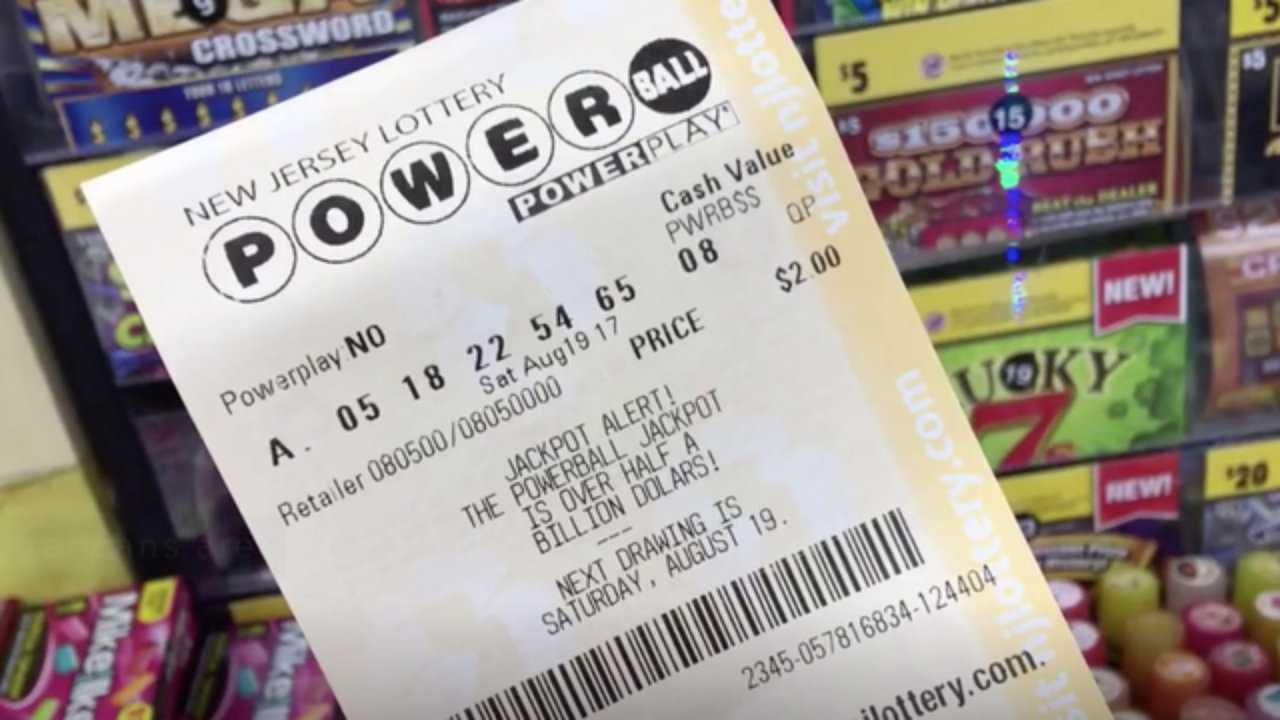Złam jackpot: jak wziąć udział w najsłynniejszych loteriach świata | brodude.ru