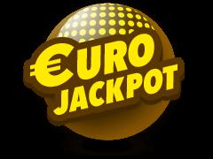 """Europæisk lotteri """"eurojackpot"""" - hvordan man køber en billet fra Rusland"""