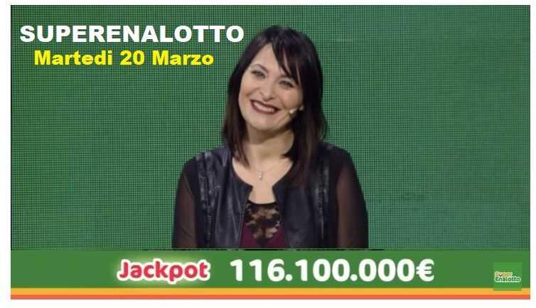 Officiel webside for det italienske lotteri superenalotto - billetter og resultater, anmeldelser og evnen til at spille på russisk | store lotterier